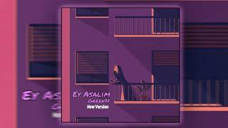 Green71 - Ey asalim (New Version)