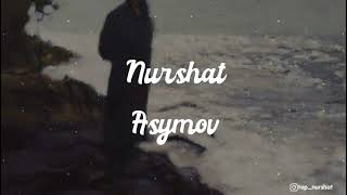 Miyagi & Andy Panda - Патрон (Nurshat Asymov remix)